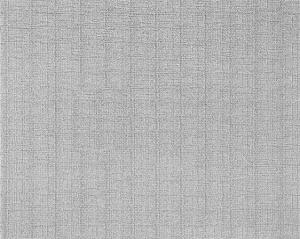 Флизениновые обои под покраску ВЕРСАЛЬ 301-60 винил белые