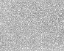 Флизениновые обои под покраску ВЕРСАЛЬ 304-60 винил белые