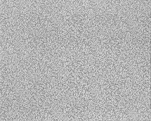 Флизениновые обои под покраску ВЕРСАЛЬ 307-70 винил белые