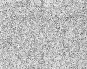 Флизениновые обои под покраску ВЕРСАЛЬ 309-60 винил белые