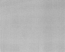Флизениновые обои под покраску ВЕРСАЛЬ 310-60 винил белые