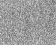 Флизениновые обои под покраску ВЕРСАЛЬ 339-60 винил белые