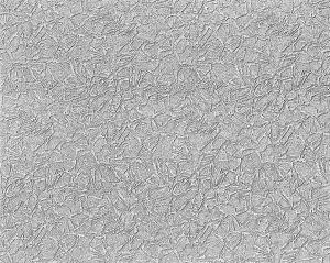 Флизениновые обои под покраску ВЕРСАЛЬ 349-60 винил белые