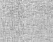 Флизениновые обои под покраску ВЕРСАЛЬ 350-60 винил белые