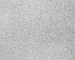 Флизениновые обои под покраску ВЕРСАЛЬ 357-60 винил белые