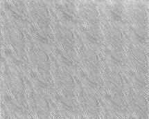 Флизениновые обои под покраску ВЕРСАЛЬ 359-70 винил белые