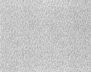 Флизениновые обои под покраску ВЕРСАЛЬ 362-70 винил белые