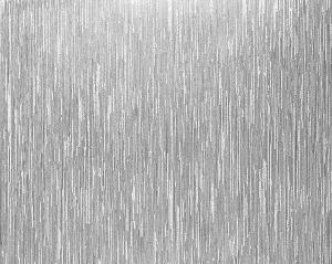 Флизениновые обои под покраску ВЕРСАЛЬ 373-60 винил белые
