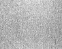 Флизениновые обои под покраску ВЕРСАЛЬ 374-60 винил белые
