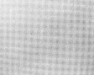Флизениновые обои под покраску ВЕРСАЛЬ 375-60 винил белые