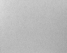 Флизениновые обои под покраску ВЕРСАЛЬ 377-60 винил белые