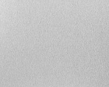 Флизениновые обои под покраску ВЕРСАЛЬ 378-60 винил белые