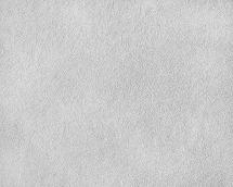 Флизениновые обои под покраску ВЕРСАЛЬ 379-60 винил белые