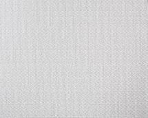 Флизениновые обои под покраску ВЕРСАЛЬ 390-60 винил белые