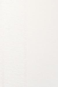 Обои Версаль 500-13 виниловые на бумажной основе (10,05х0,53м)