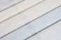 Обои Версаль 500-16 виниловые на бумажной основе (10,05х0,53м)