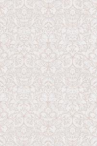 Обои Версаль 505-23 виниловые на бумажной основе (10х0,53)