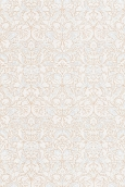Обои Версаль 505-24 виниловые на бумажной основе (10х0,53)
