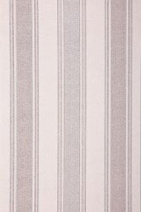 Обои Версаль 508-23 виниловые на бумажной основе (10х0,53)