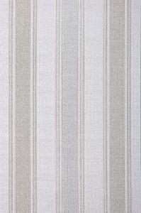 Обои Версаль 508-26 виниловые на бумажной основе (10х0,53)
