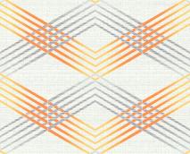 Обои Версаль 511-21 виниловые на бумажной основе (10х0,53)