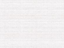 Обои Версаль 512-12 виниловые на бумажной основе (10х0,53)
