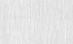 Обои Версаль 517-20, (10х0,53) виниловые на бумажной основе