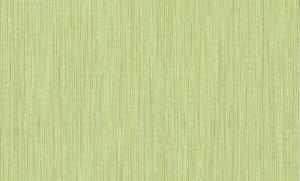 Обои Версаль 517-25, (10х0,53) виниловые на бумажной основе