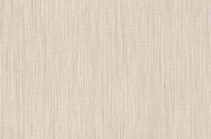 Обои Версаль 517-26, (10х0,53) виниловые на бумажной основе