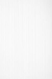 Обои Версаль 557-10 виниловые на бумажной основе (10,05х0,53м)