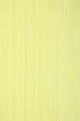 Обои Версаль 557-11 виниловые на бумажной основе (10,05х0,53м)