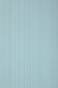 Обои Версаль 557-15 виниловые на бумажной основе (10,05х0,53м)