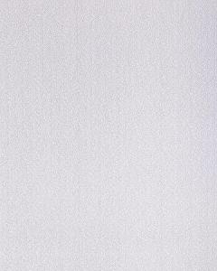 Обои виниловые Версаль 561-10 на бумажной основе