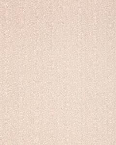 Обои виниловые Версаль 561-13 на бумажной основе