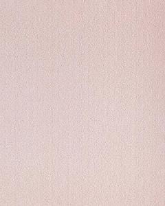 Обои виниловые Версаль 561-14 на бумажной основе