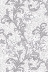 Обои Версаль 575-36 виниловые на бумажной основе (10х0,53)