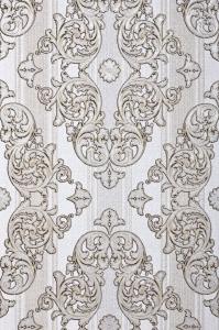 Обои Версаль 580-36 виниловые на бумажной основе (10х0,53)