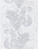 Обои виниловые Версаль 586-26 на бумажной основе