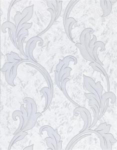 Обои виниловые Версаль 587-26 на бумажной основе