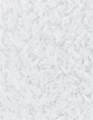 Обои виниловые Версаль 588-26 на бумажной основе