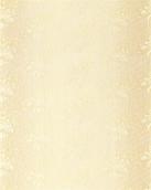 Обои Версаль 590-21 (10,05 х 0,53м) виниловые на бумажной основе
