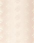 Обои Версаль 590-23 (10,05 х 0,53м) виниловые на бумажной основе