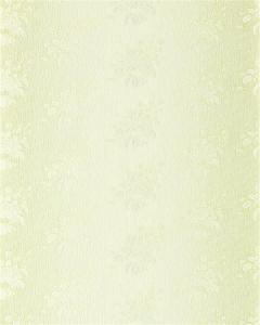 Обои Версаль 590-25 (10,05 х 0,53м) виниловые на бумажной основе