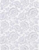 Обои Версаль 591-20 (10,05 х 0,53м) виниловые на бумажной основе