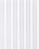 Обои Версаль 592-20 (10,05 х 0,53м) виниловые на бумажной основе