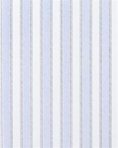 Обои Версаль 592-22 (10,05 х 0,53м) виниловые на бумажной основе