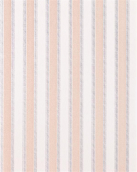 Обои Версаль 592-23 (10,05 х 0,53м) виниловые на бумажной основе