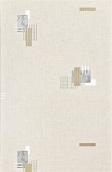 Обои Версаль 593-22 (10,05 х 0,53м) виниловые на бумажной основе