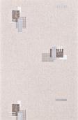Обои Версаль 593-23 (10,05 х 0,53м) виниловые на бумажной основе
