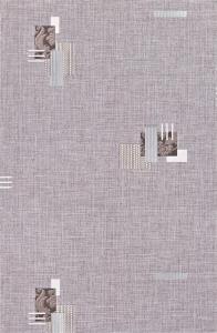 Обои Версаль 593-24 (10,05 х 0,53м) виниловые на бумажной основе